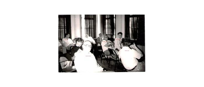 Advisory Comitee