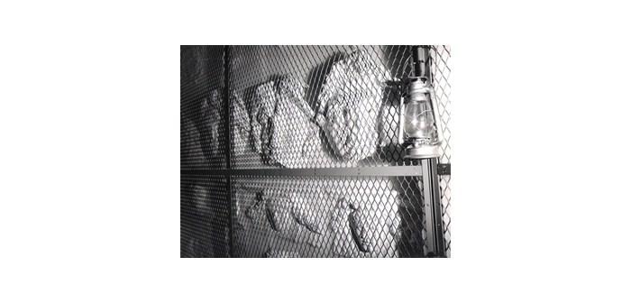 1989-ann&patrick poirier-aya irini-triptich detail