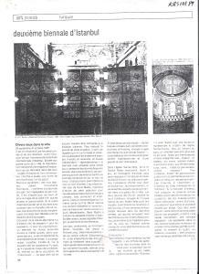 1989-art press-kasım