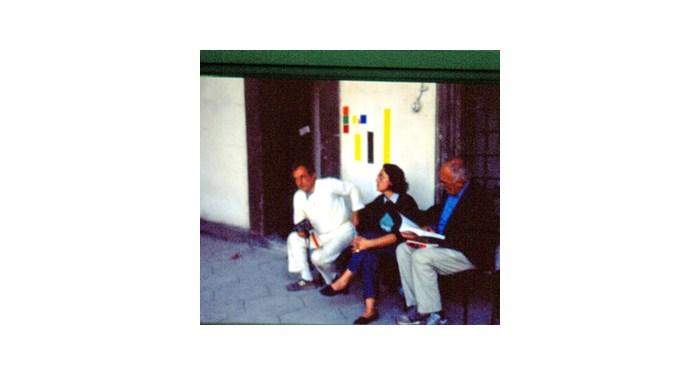 1989-buren-BM-hulten