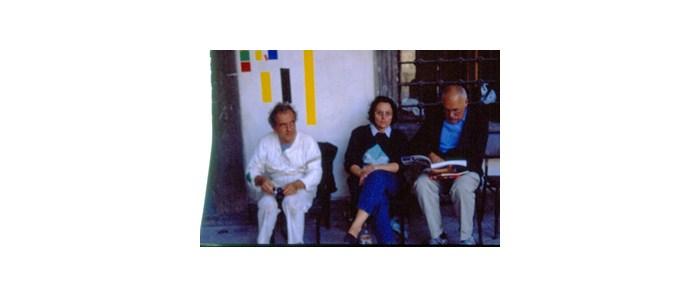 1989-daniel buren-BM-pontus hulten