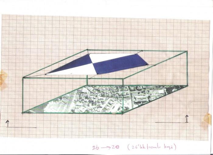 canan beykal work design