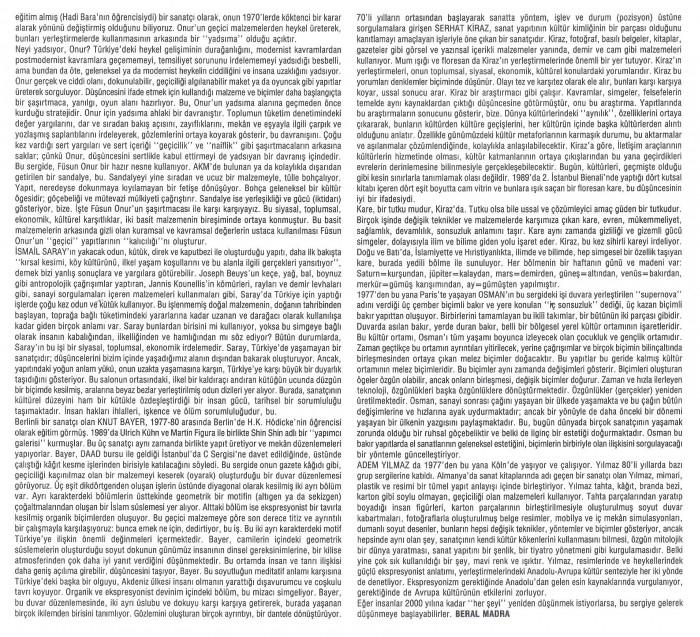 catalogue text-TR2