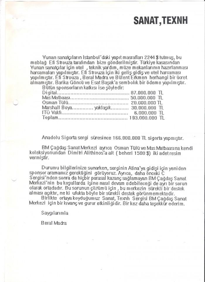 conclusion document2