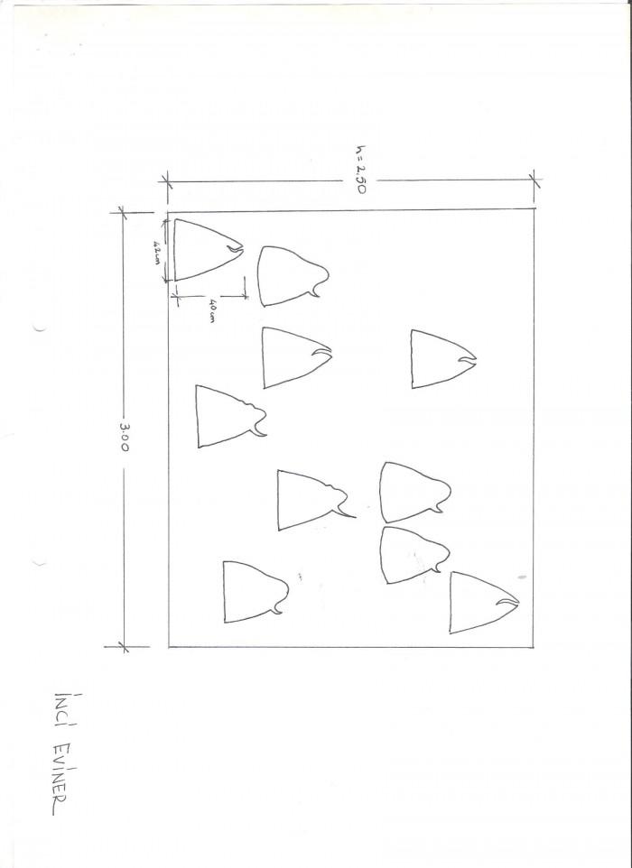 inci eviner-work design