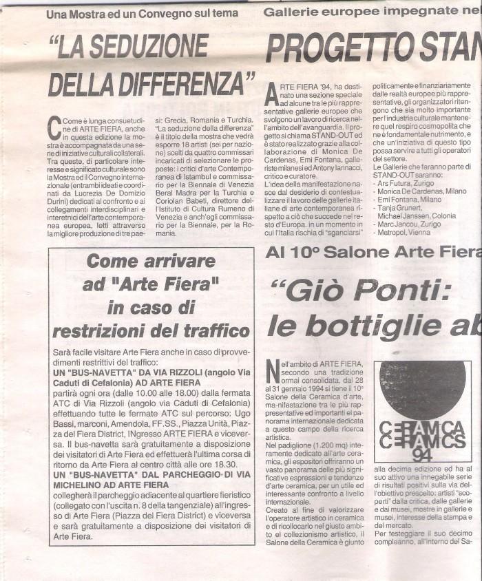 la republica-cultura regione-29 january 1994-p.20