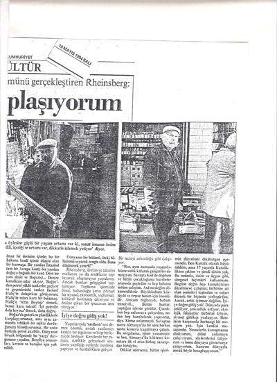10-cumhuriyet,10 may 1994