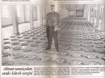 11-cumhuriyet-13 may 1994