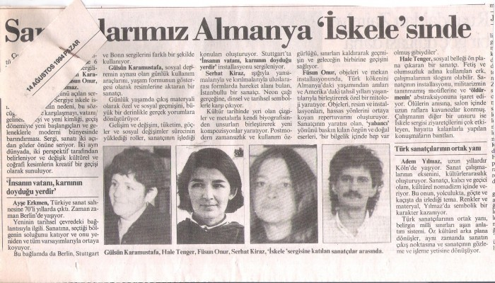 cumhuriyet-agustos 1994
