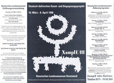 xample-darmstadt1