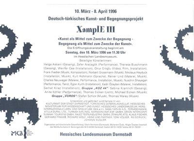 xample darmstadt2