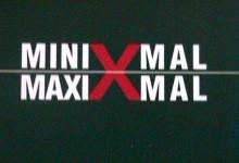 minimaxi1