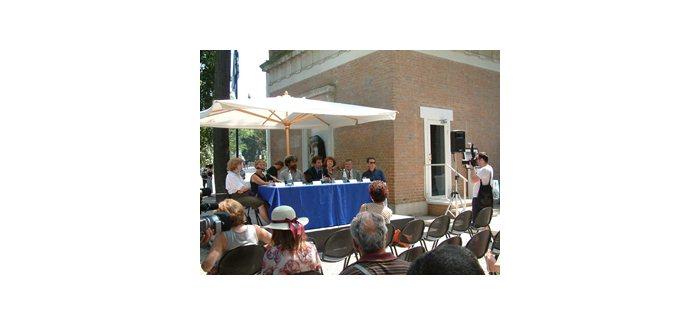2003-USA press conference