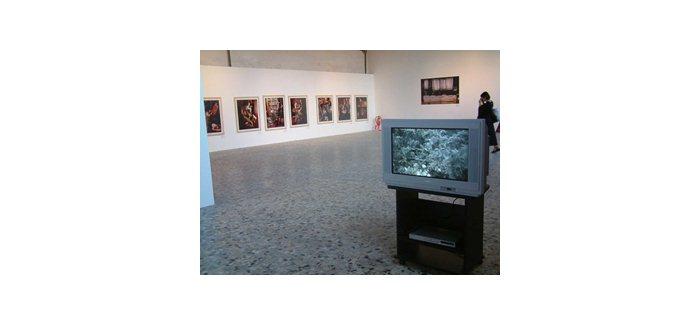TR Pavilion-NBC, Nazif Topçuoğlu, Gül Ilgaz