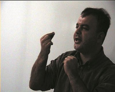 ethem özgüven-video still (3)