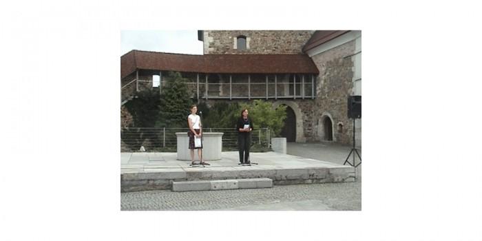 BM-opening speech