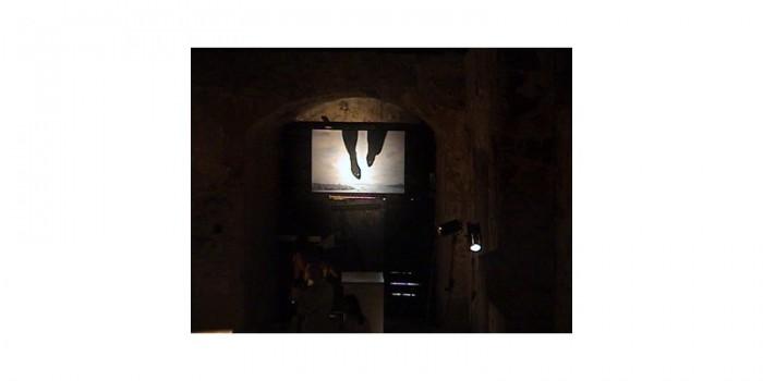 gül ılgaz-flight-castle tunnel