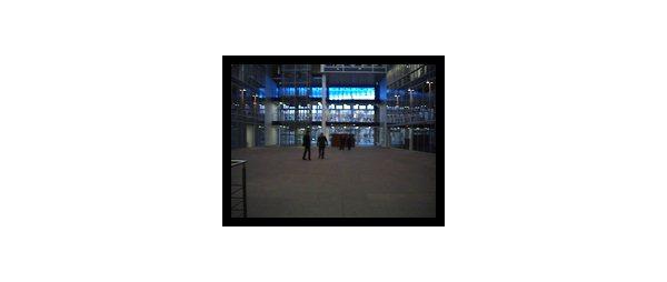 epo-bayerstrasse space