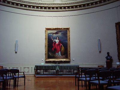 müscarnok kunsthalle
