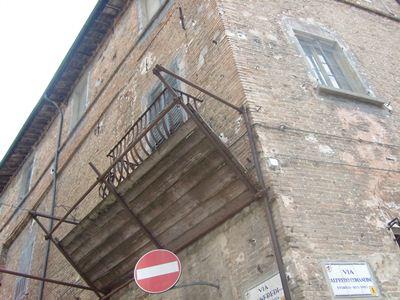 faenza (11)