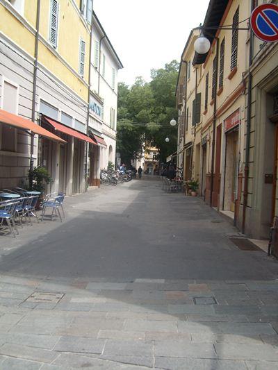 faenza (12)