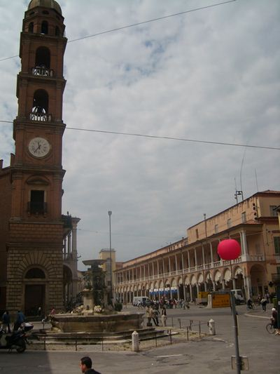 faenza (2)