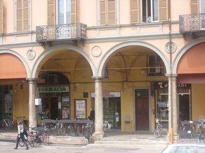 faenza (4)