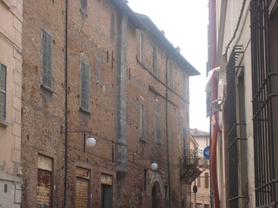 faenza (6)