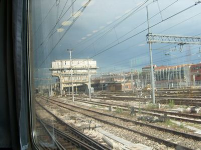 train to faenza (3)