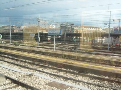 train to faenza (4)