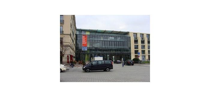 1-akademie-der kunste-pariser-platz-berlin