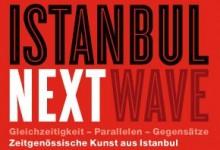 next-wave-