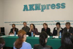 1-bishkek press conference