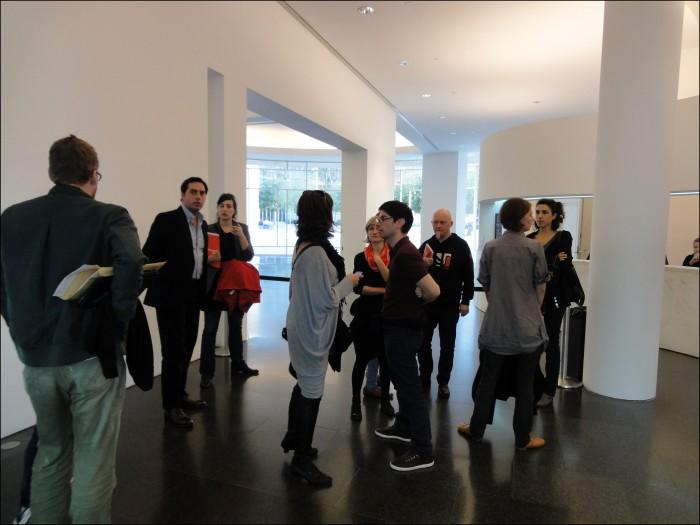 contemporary art museum (2)