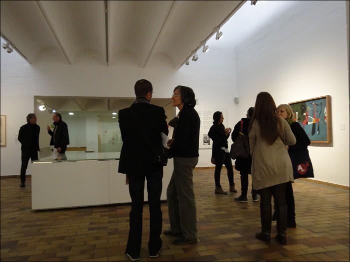 miro museum (2)