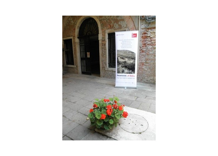 1-entrance to palazzo benzon-