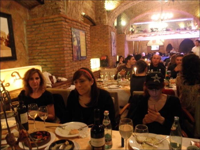 tbilisi-restaurant-ana riaboshenko