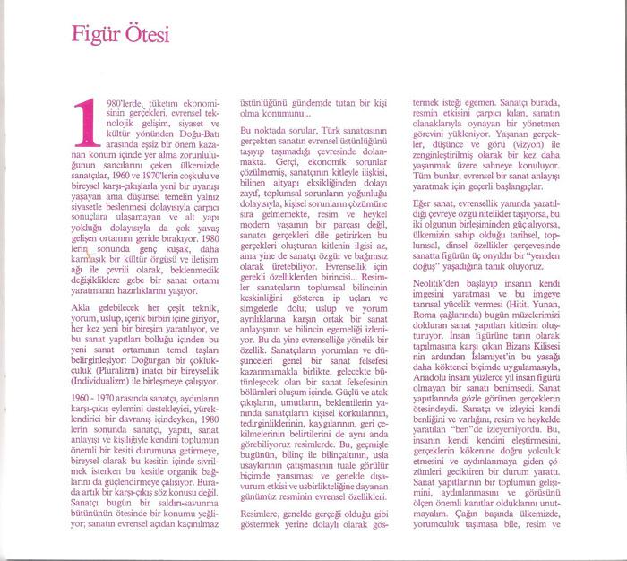 5-1987-figur-otesi