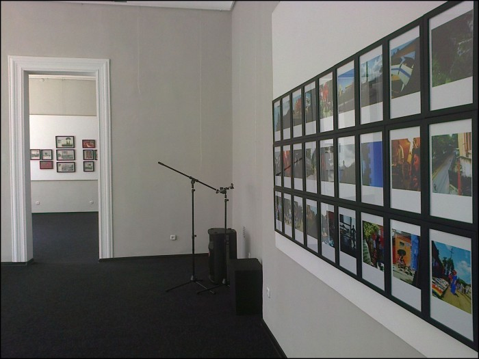 exhibition view (2)