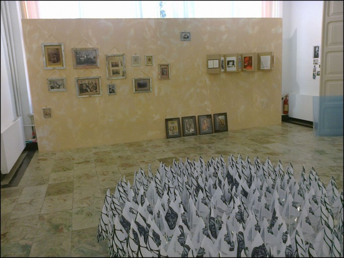 exhibition view (6)