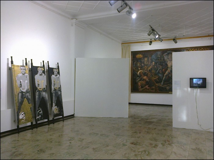 exhibition view (8)
