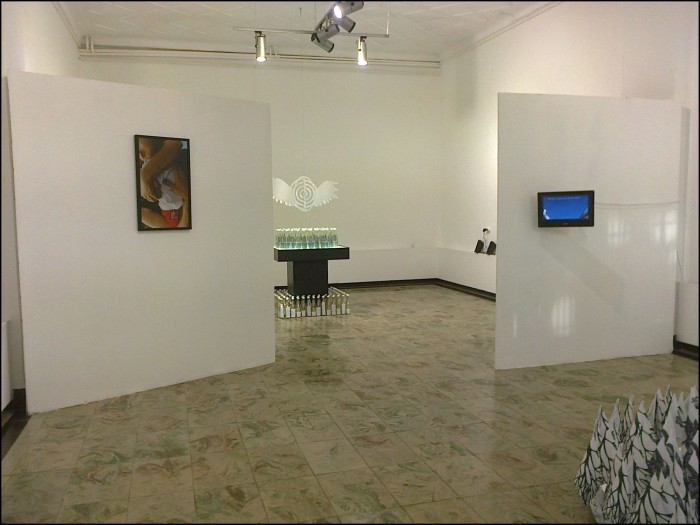 exhibition view (9)
