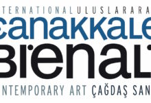 205381451487194_bienal-logo